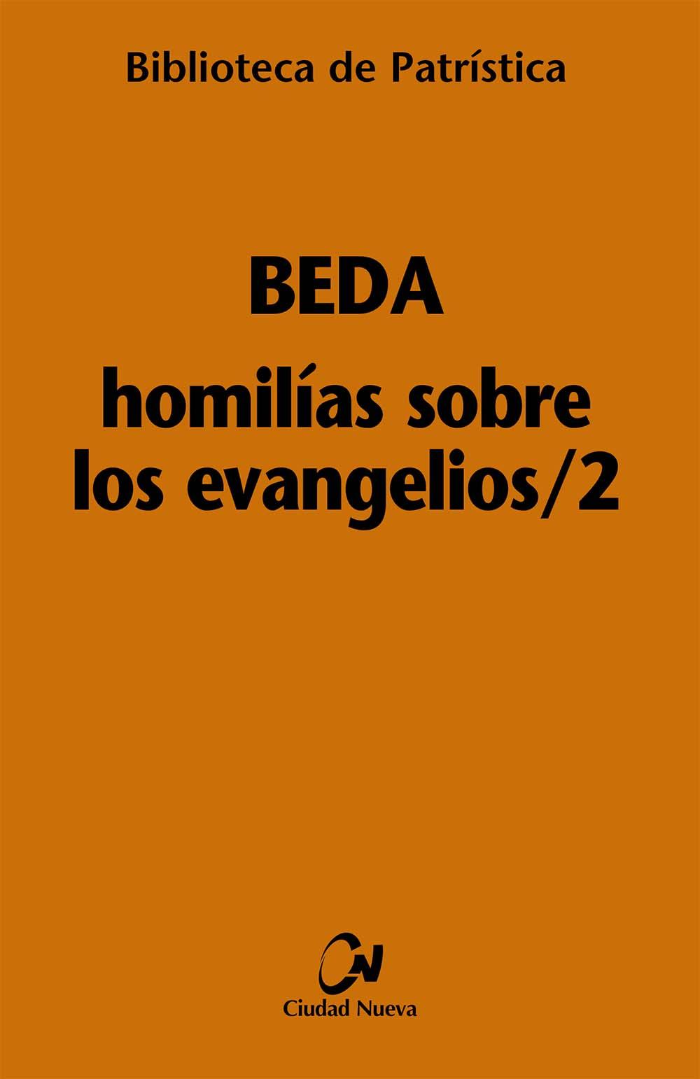 homilias-sobre-los-evangelios-2-[bpa-103]