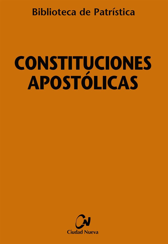 constituciones-apostolicas-[bpa-82]