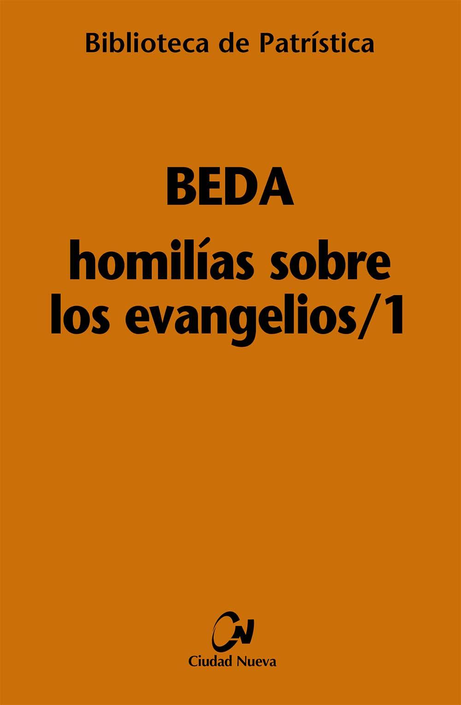 homilias-sobre-los-evangelios-1-[bpa-102]