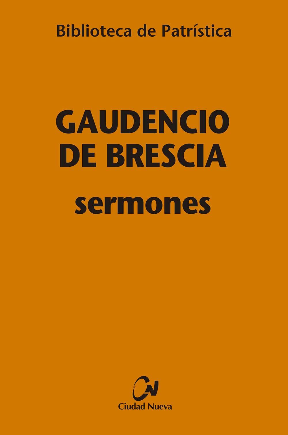 sermones-[bpa-105]