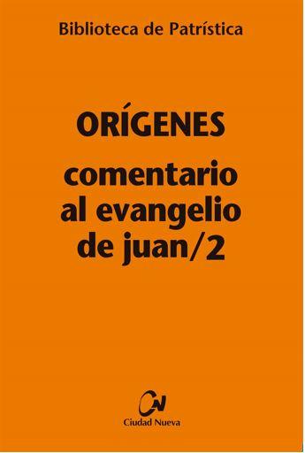 comentario-al-evangelio-de-juan-2-[bpa-116]