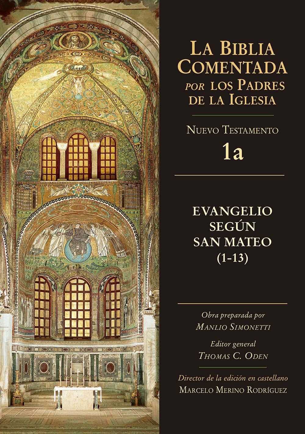 evangelio-segun-san-mateo-1-13