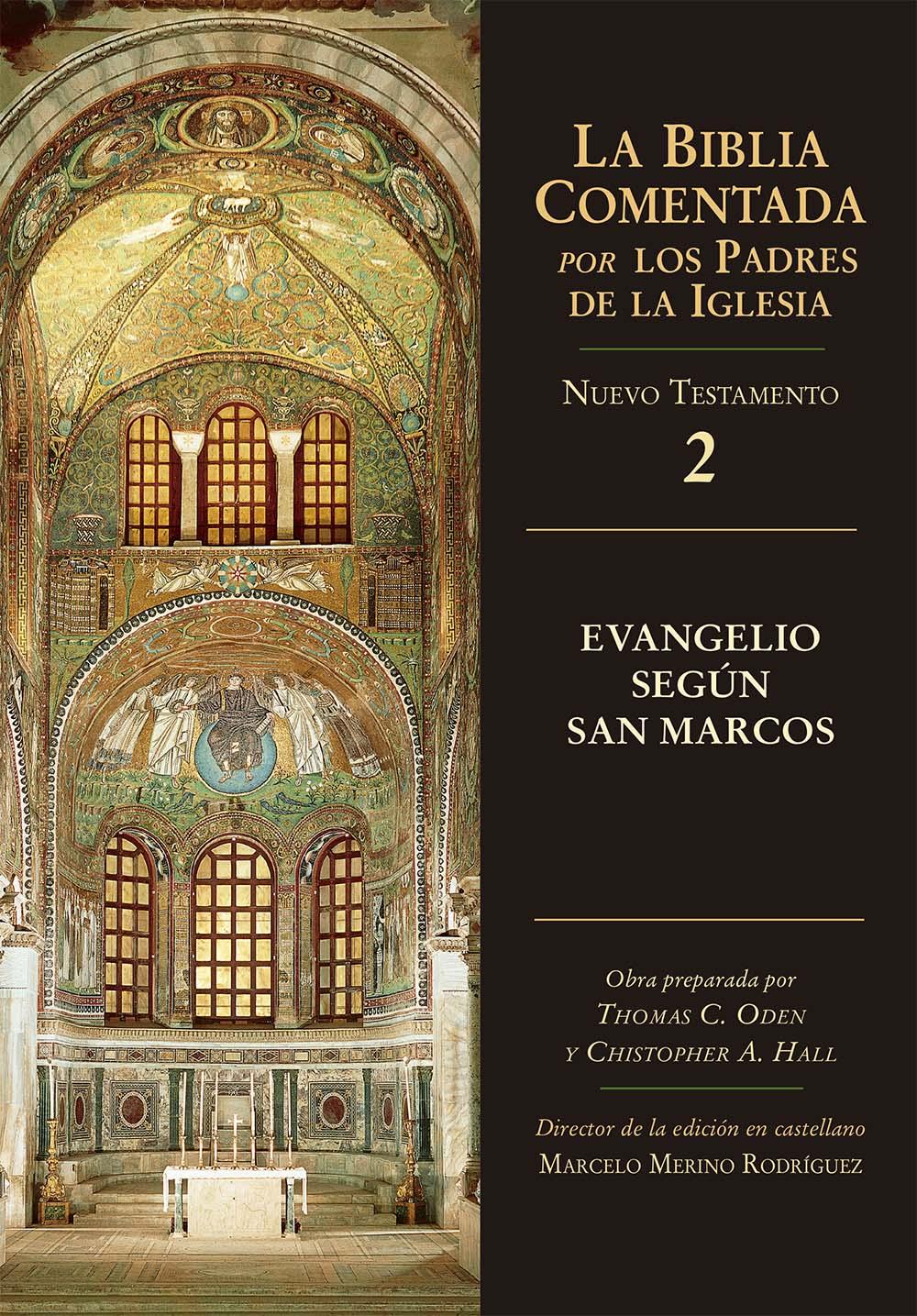 evangelio-segun-san-marcos