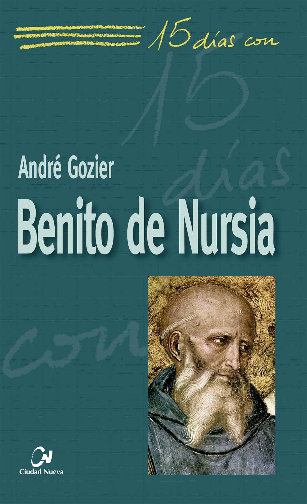 benito-de-nursia