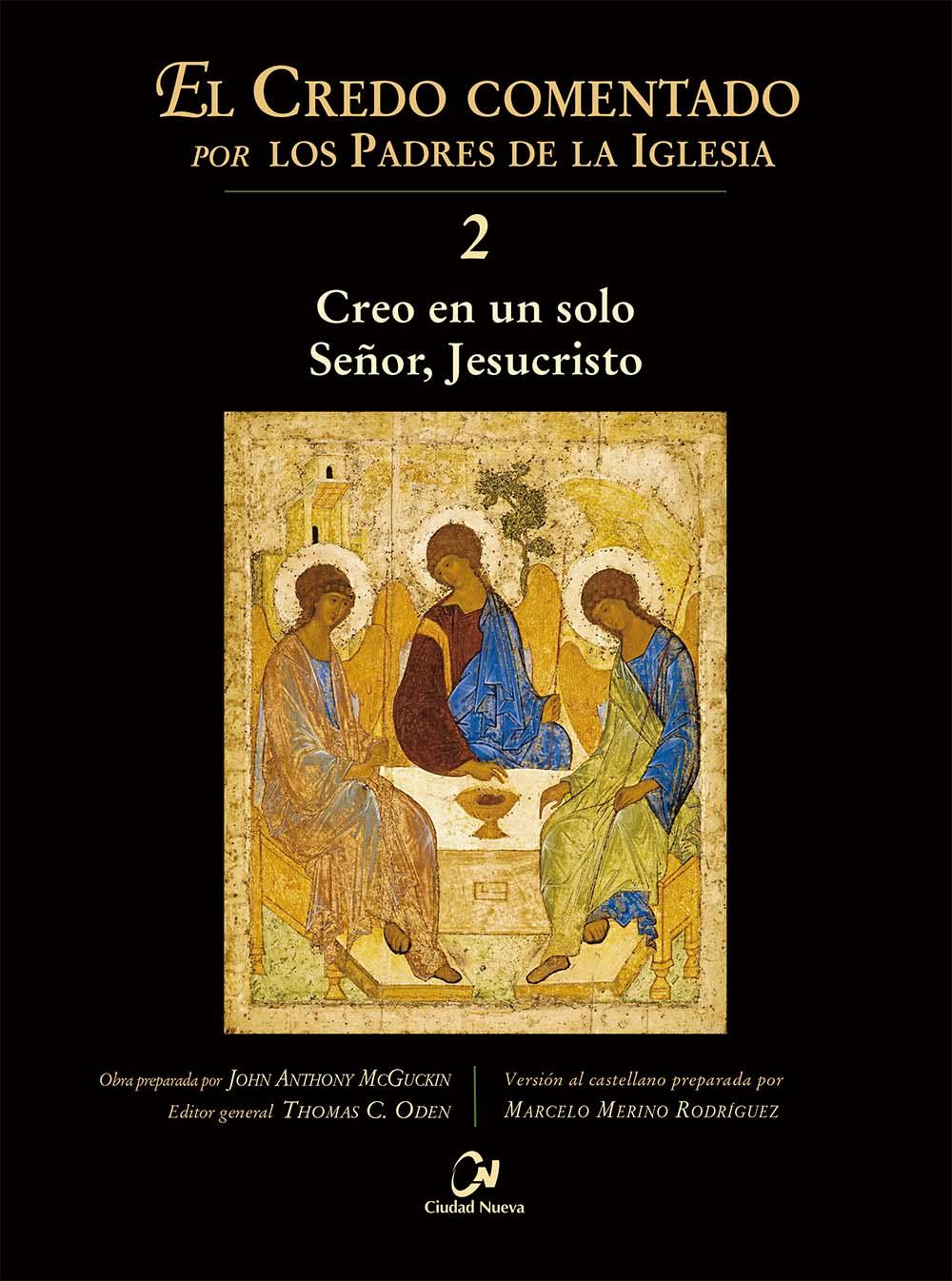 creo-en-un-solo-senor-jesucristo