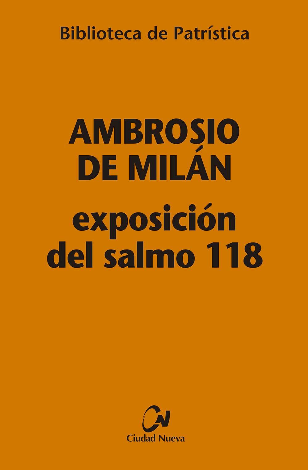 exposicion-del-salmo-118-[bpa-117]