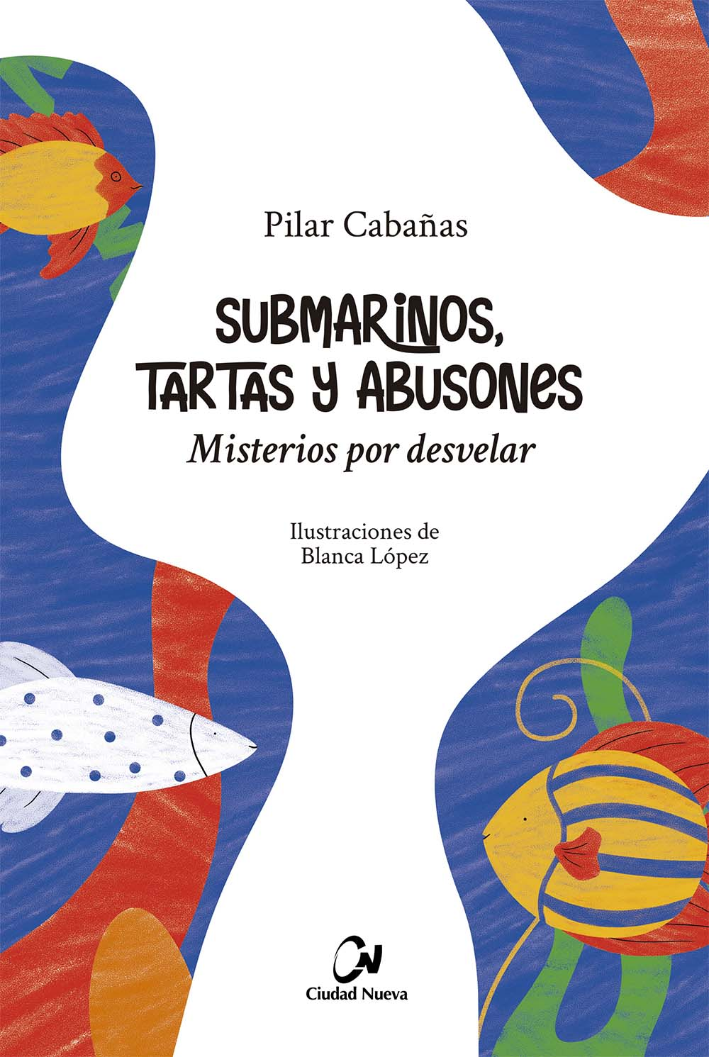 submarinos-tartas-y-abusones-misterios-por-desvelar