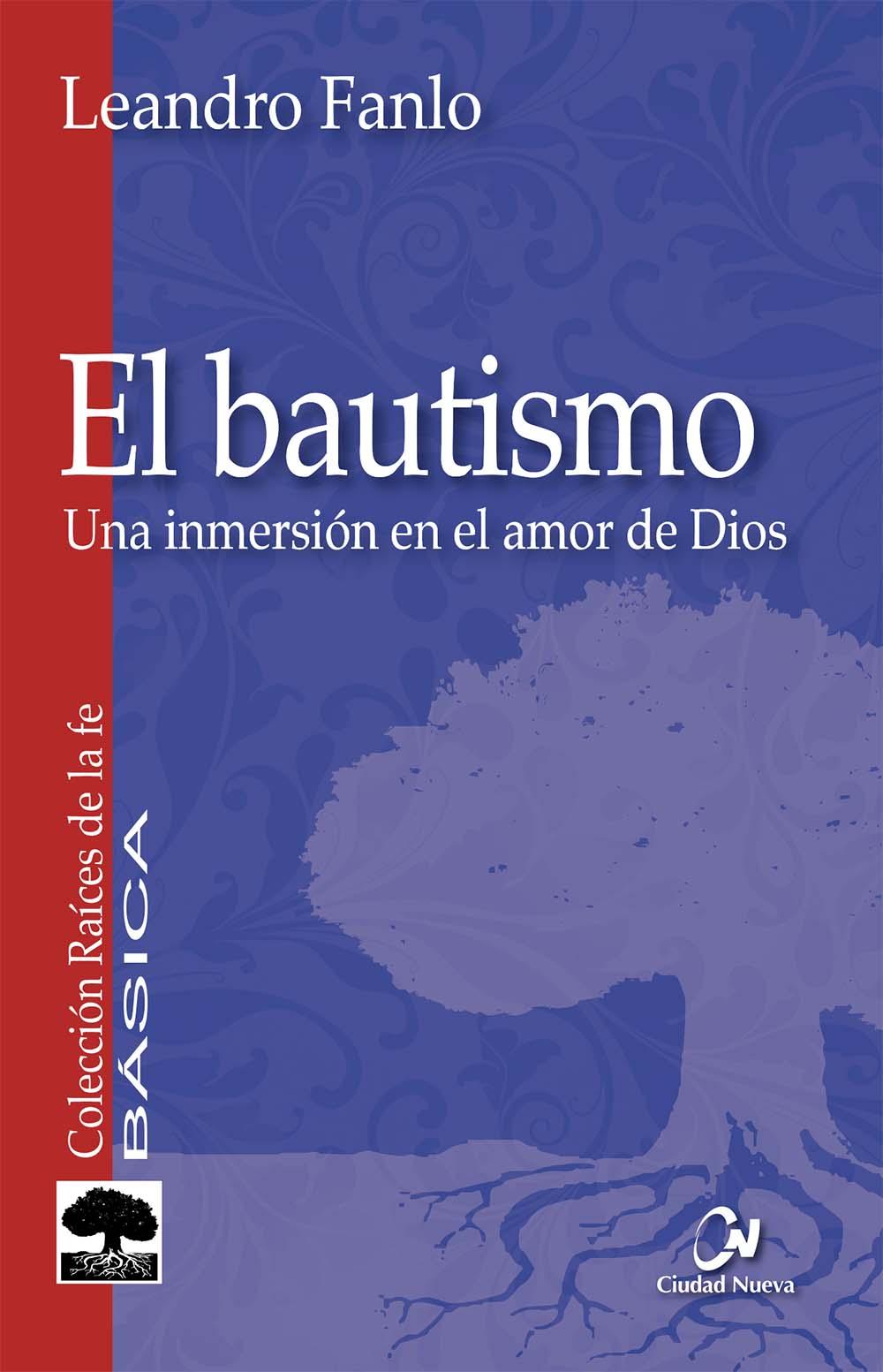 el-bautismo-[nº1]