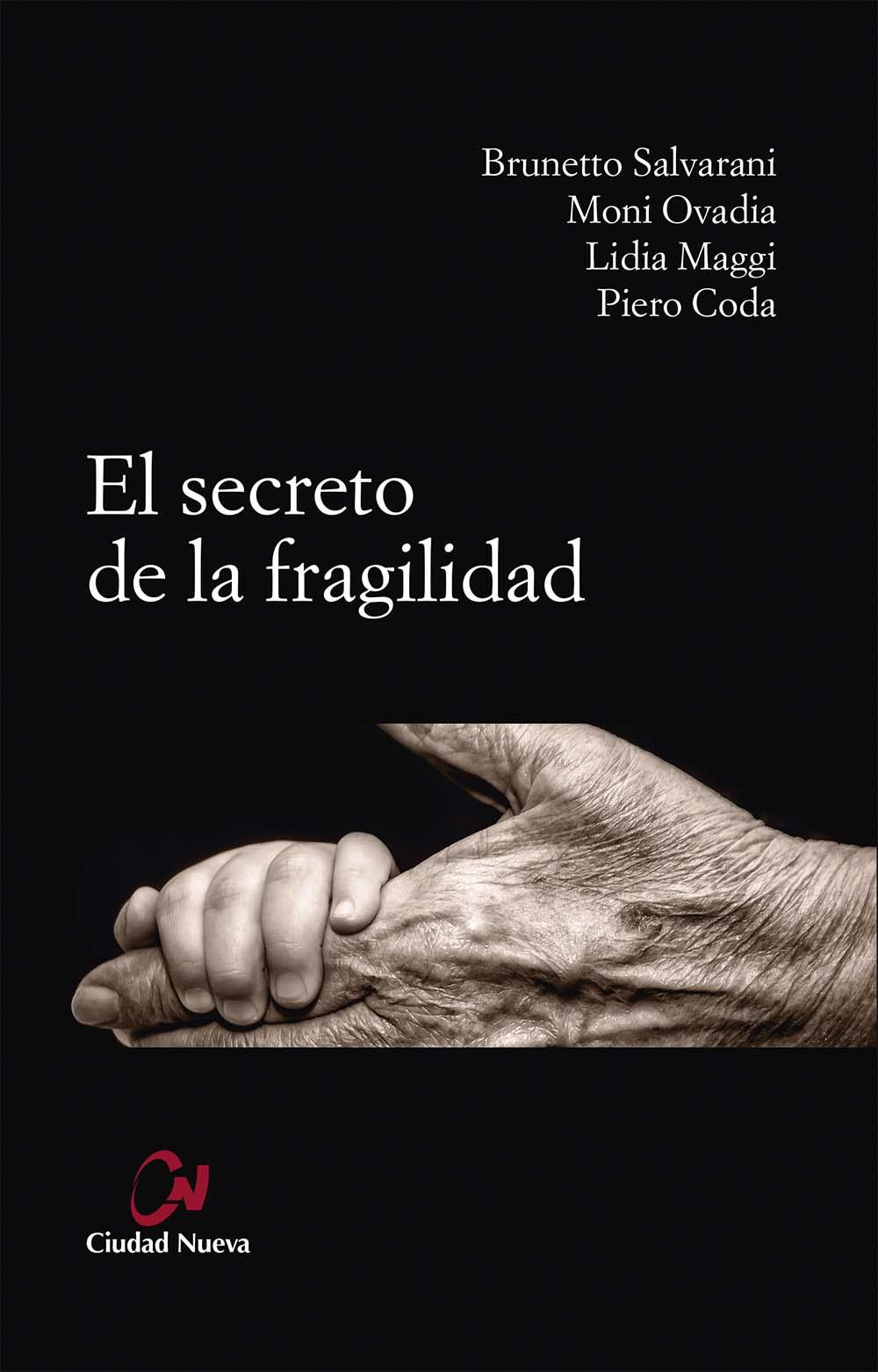 el-secreto-de-la-fragilidad