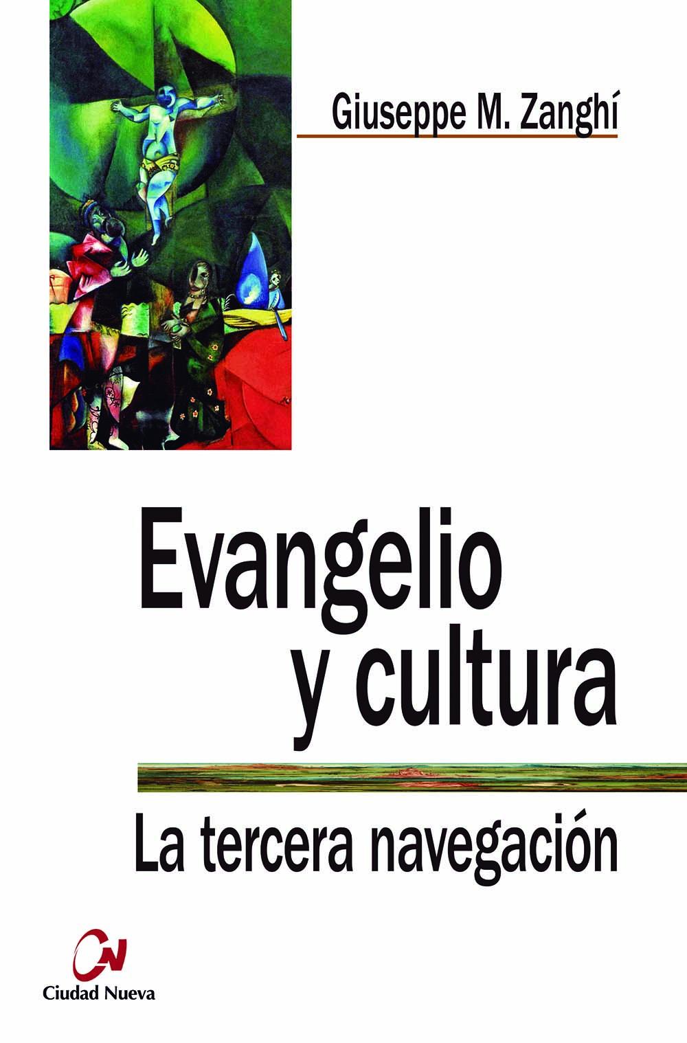 evangelio-y-cultura-la-tercera-navegacion