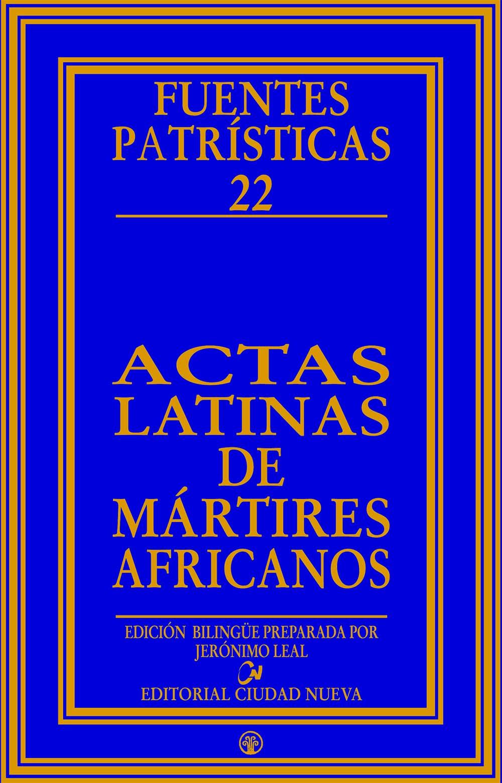 actas-latinas-de-martires-africanos