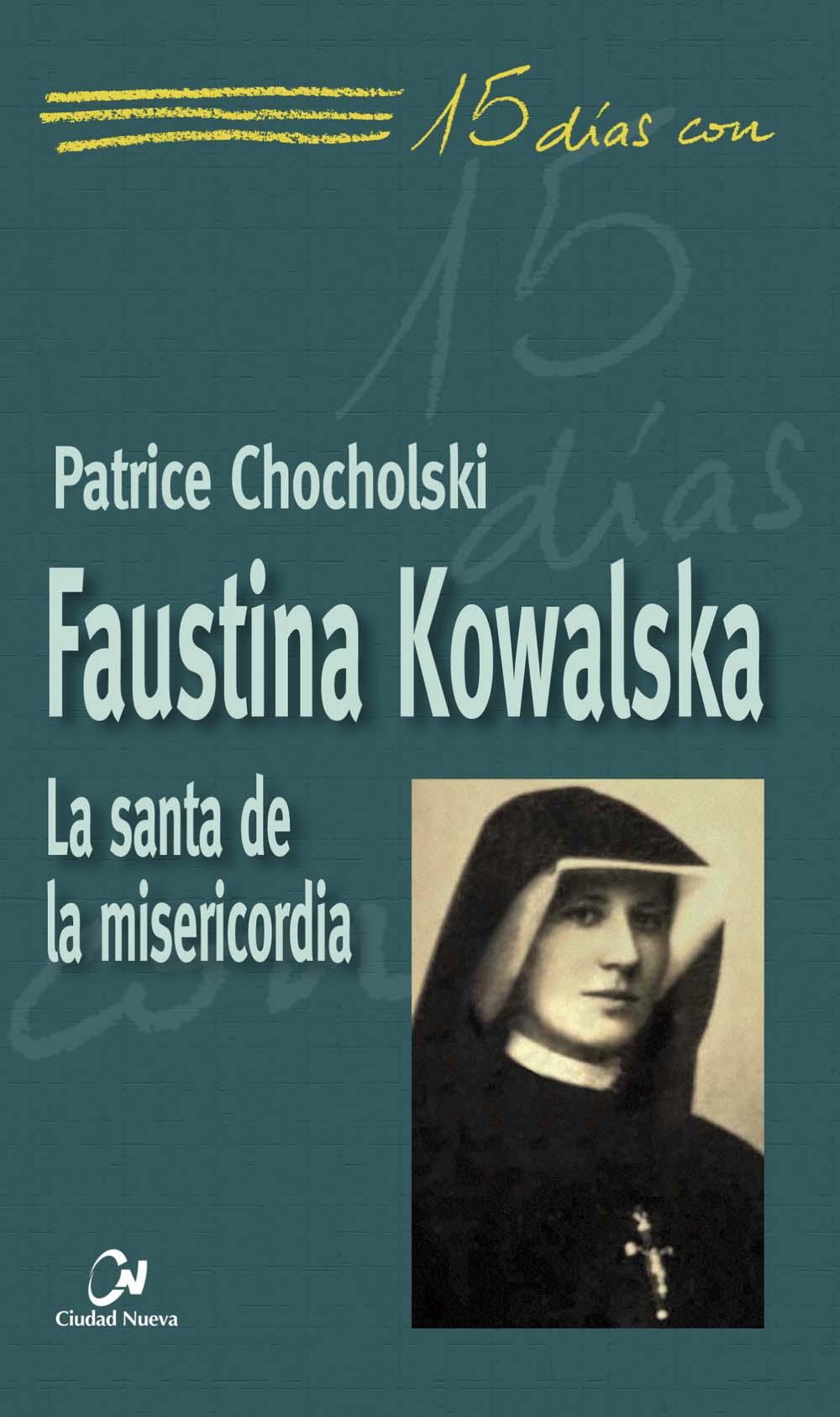 faustina-kowalska-[nº-46]