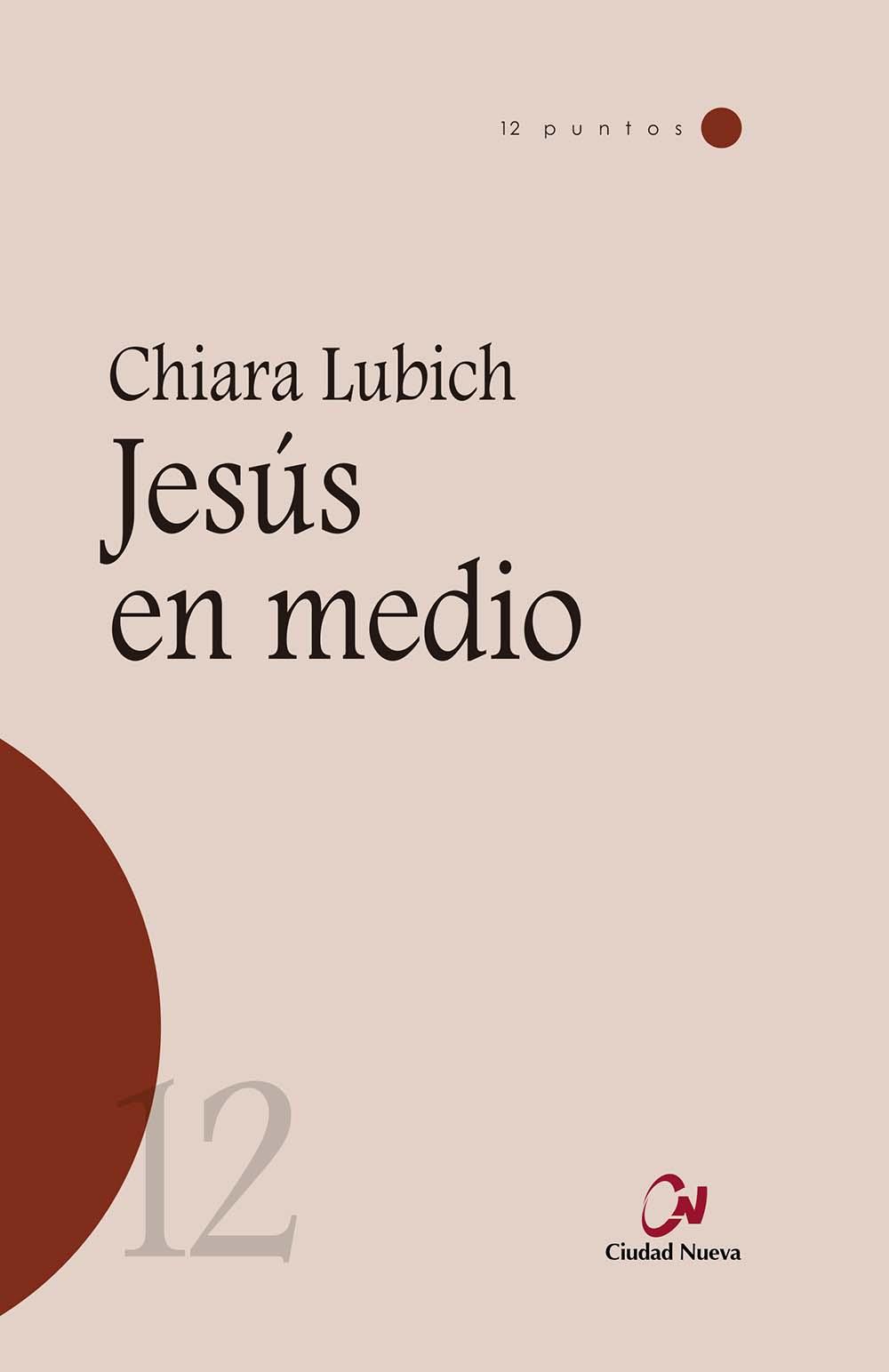jesus-en-medio