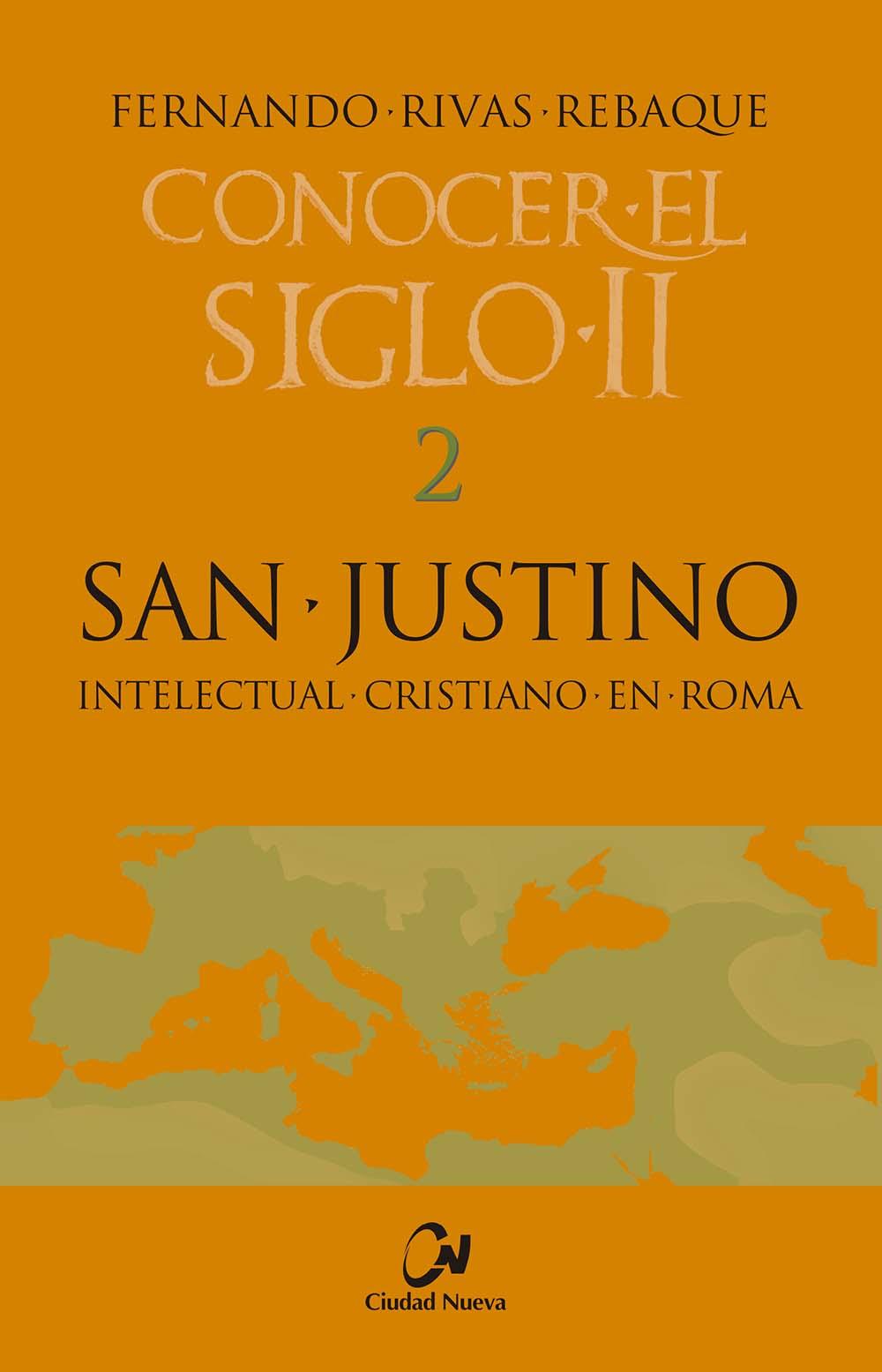 san-justino-intelectual-cristiano-en-roma