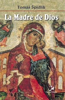 la-madre-de-dios