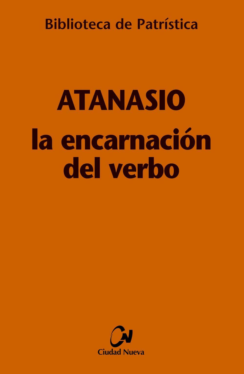 la-encarnacion-del-verbo-[bpa-6]