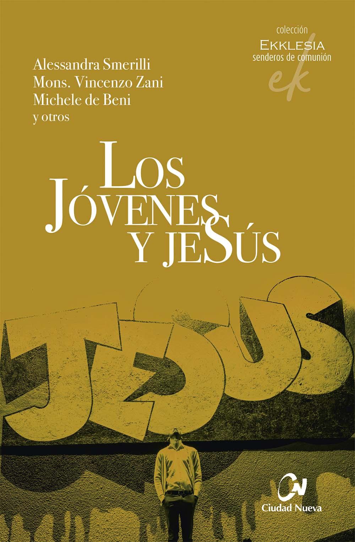 los-jovenes-y-jesus