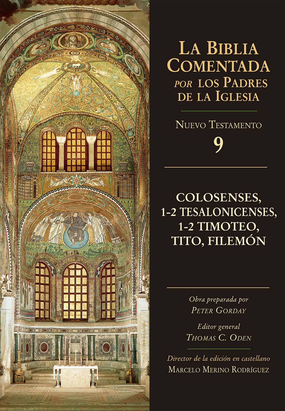 colosenses-1-2-tesalonicenses-1-2-timoteo-tito-filemon