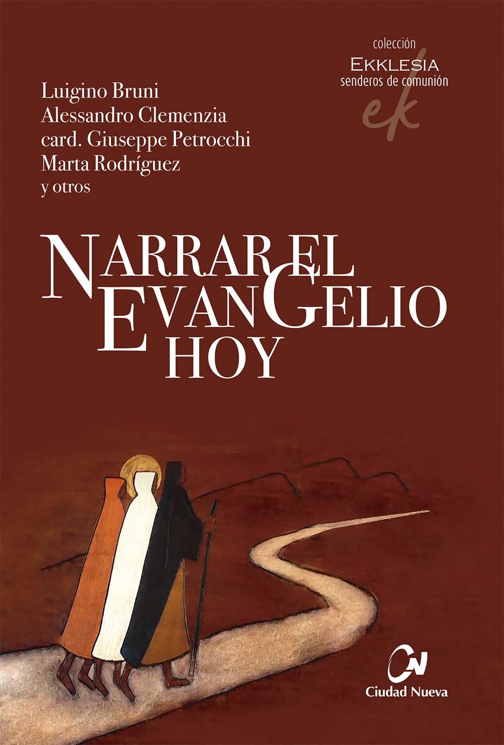narrar-el-evangelio-hoy