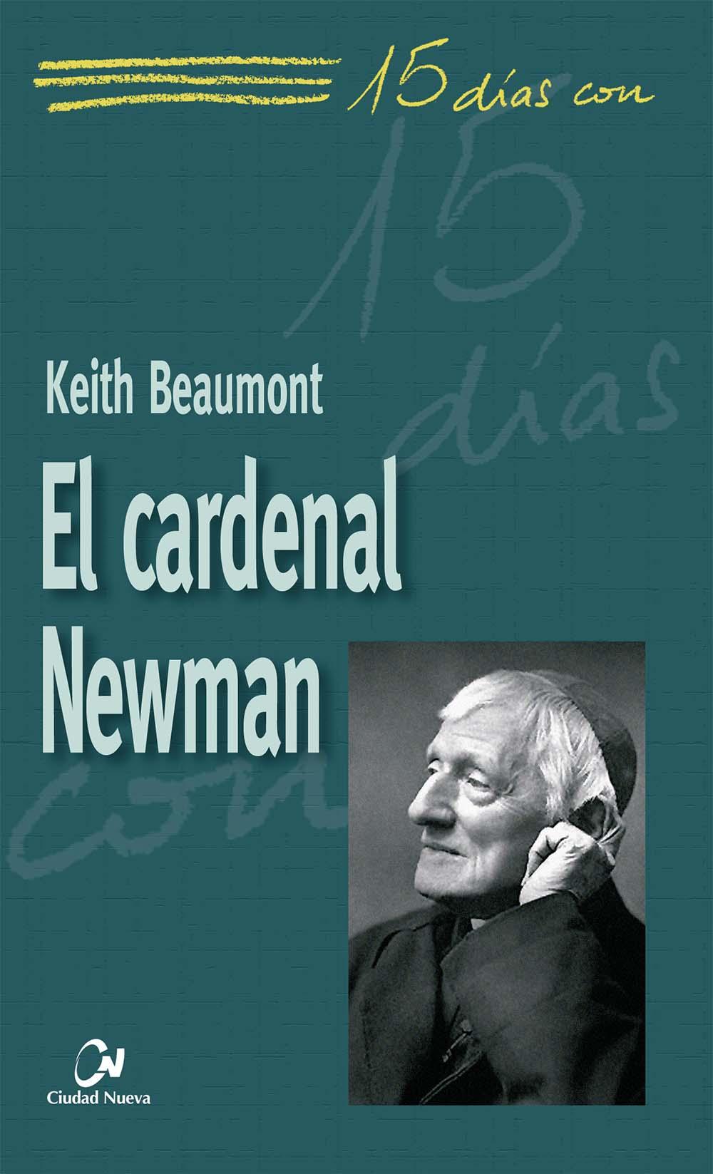 el-cardenal-newman