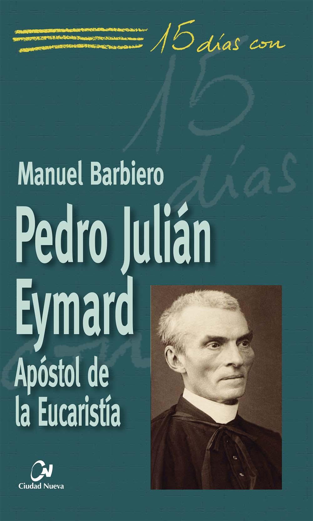 pedro-julian-eymard-
