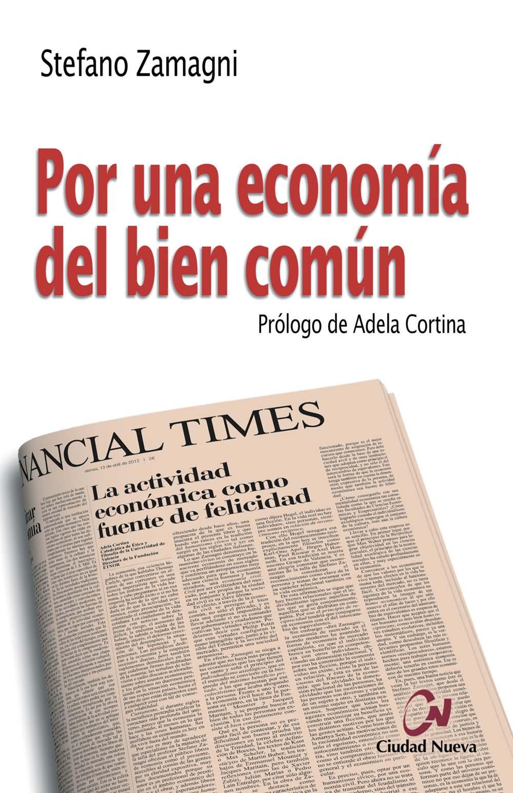 por-una-economia-del-bien-comun