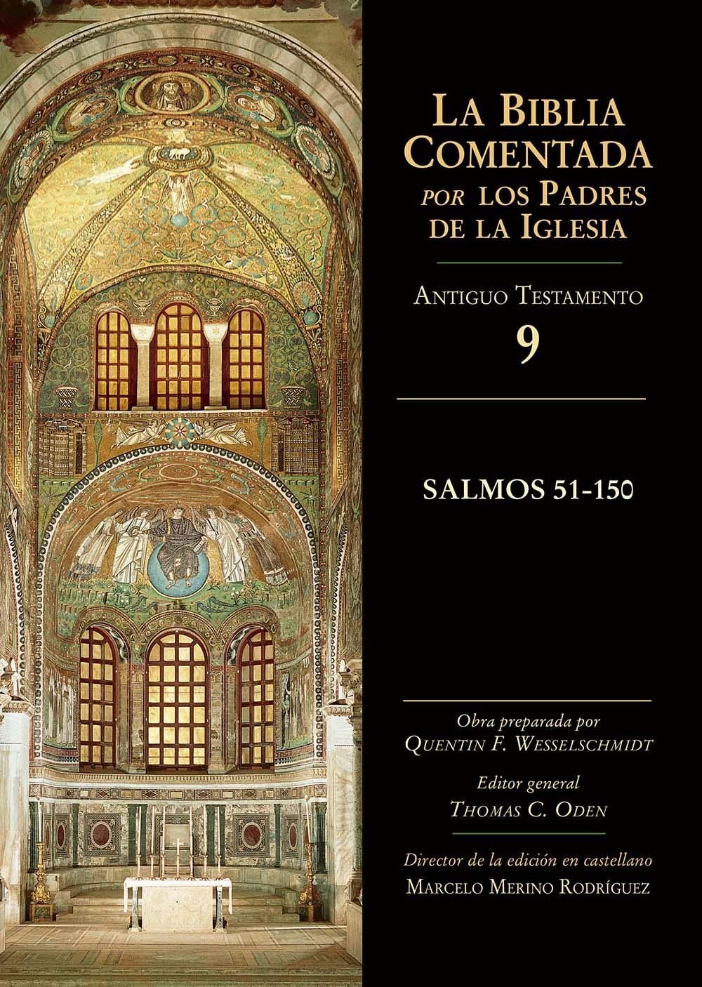 salmos-51-150