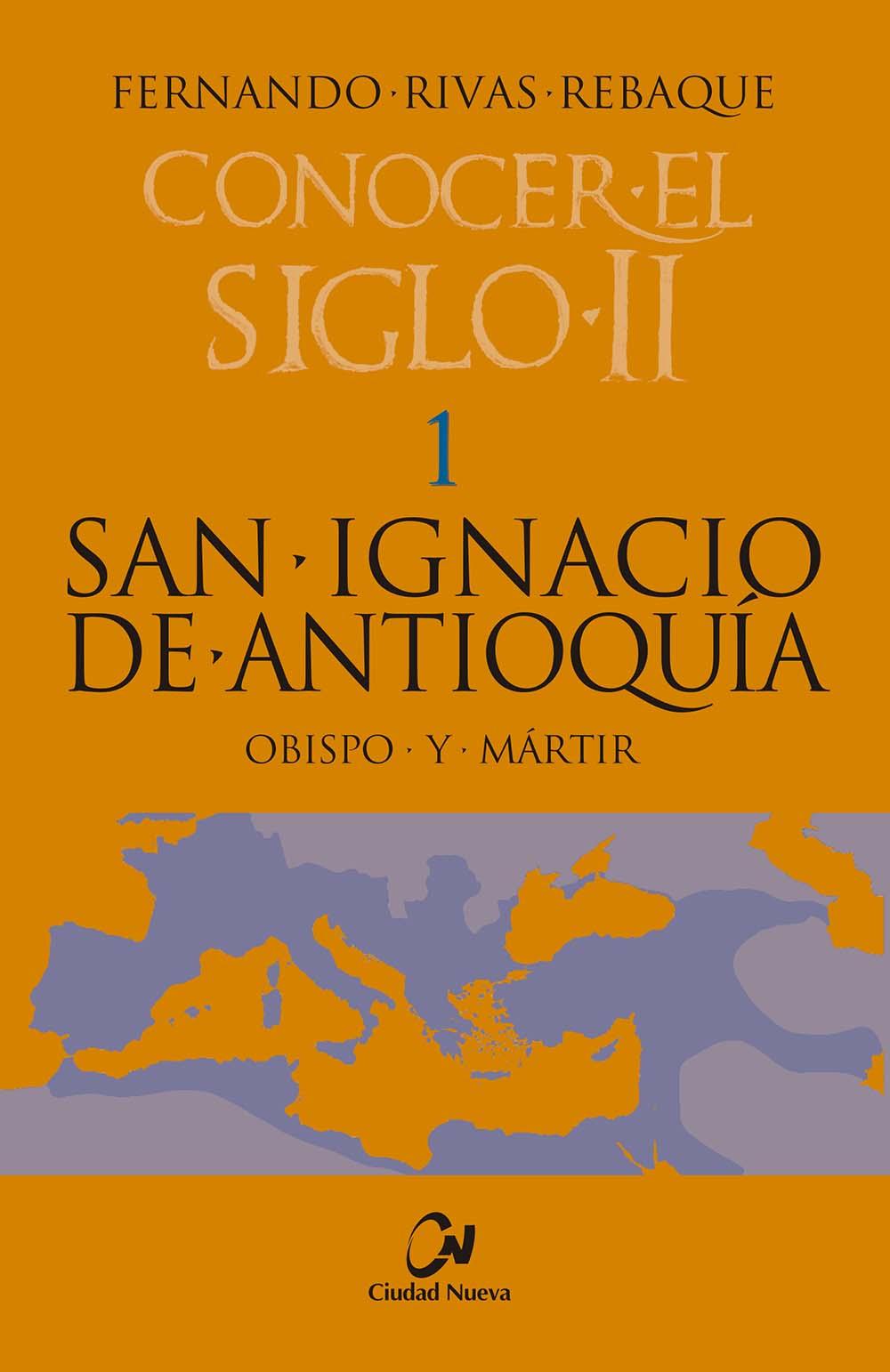 san-ignacio-de-antioquia
