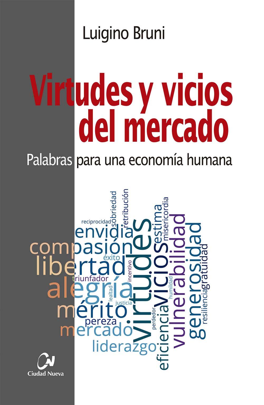 virtudes-y-vicios-del-mercado