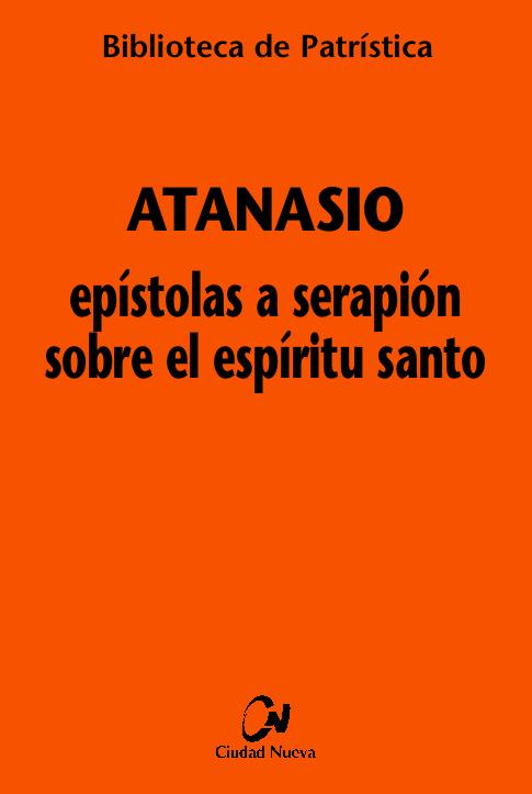 epistolas-a-serapion-sobre-el-espiritu-santo-[bpa-71]