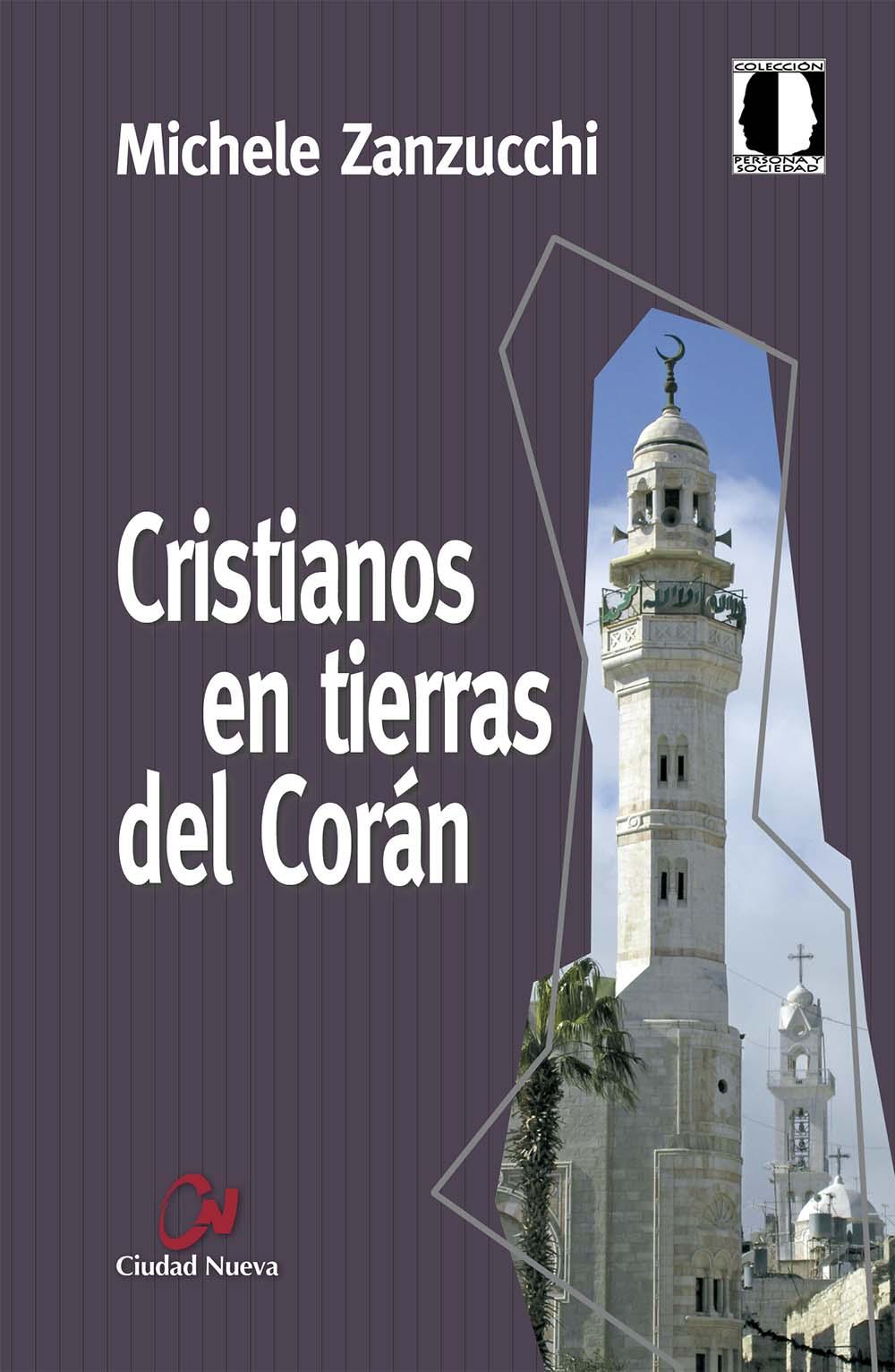 cristianos-en-tierras-del-coran