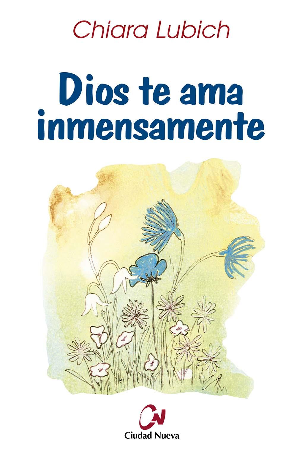 dios-te-ama-inmensamente