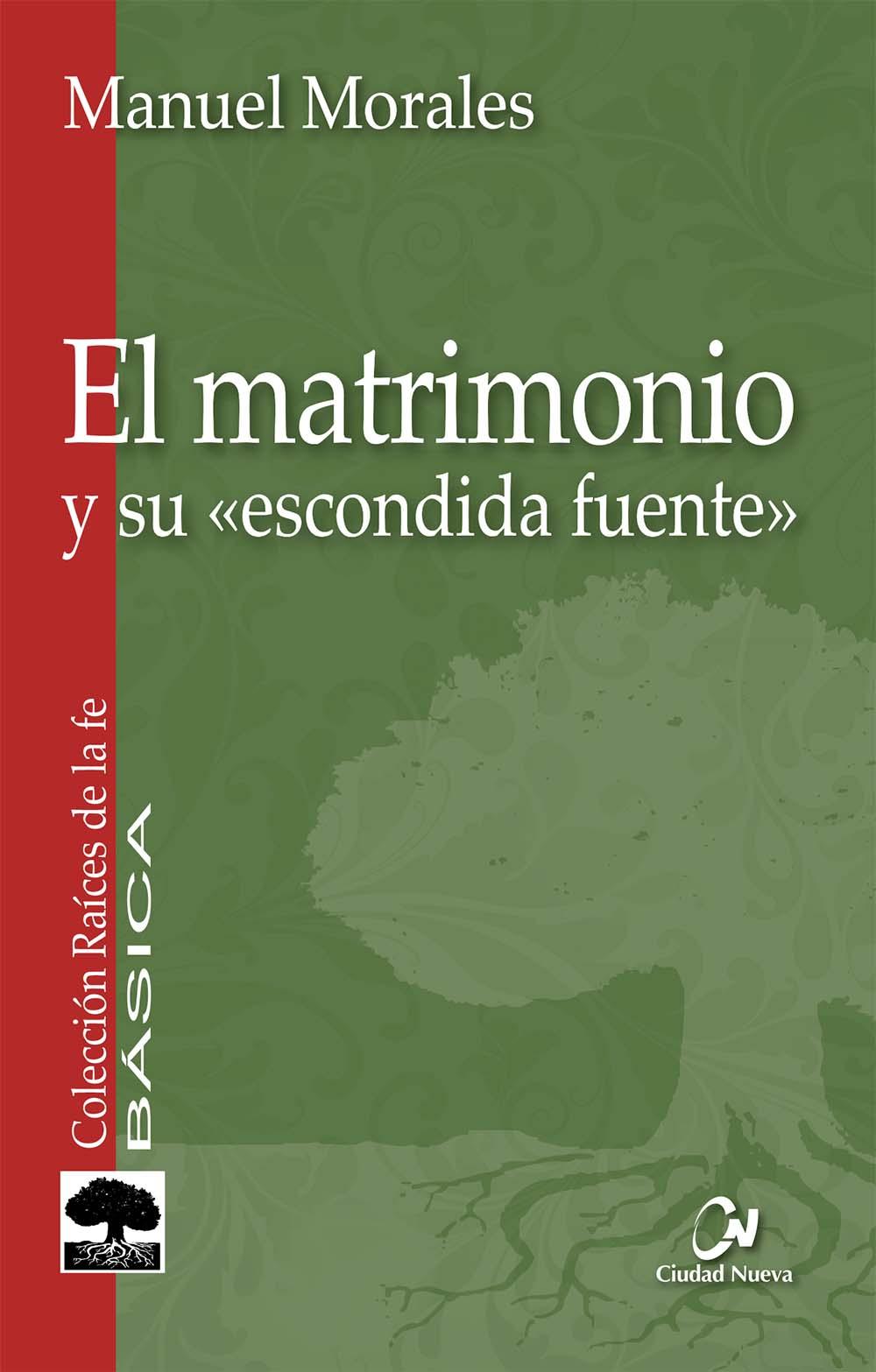 el-matrimonio-[nº3]