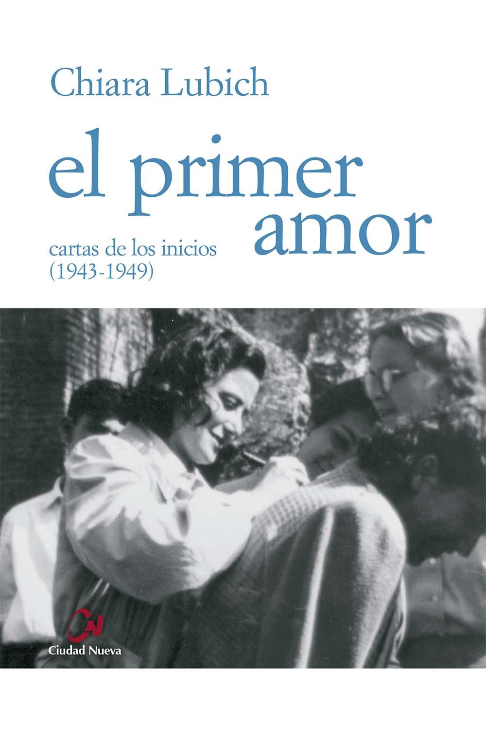 el-primer-amor