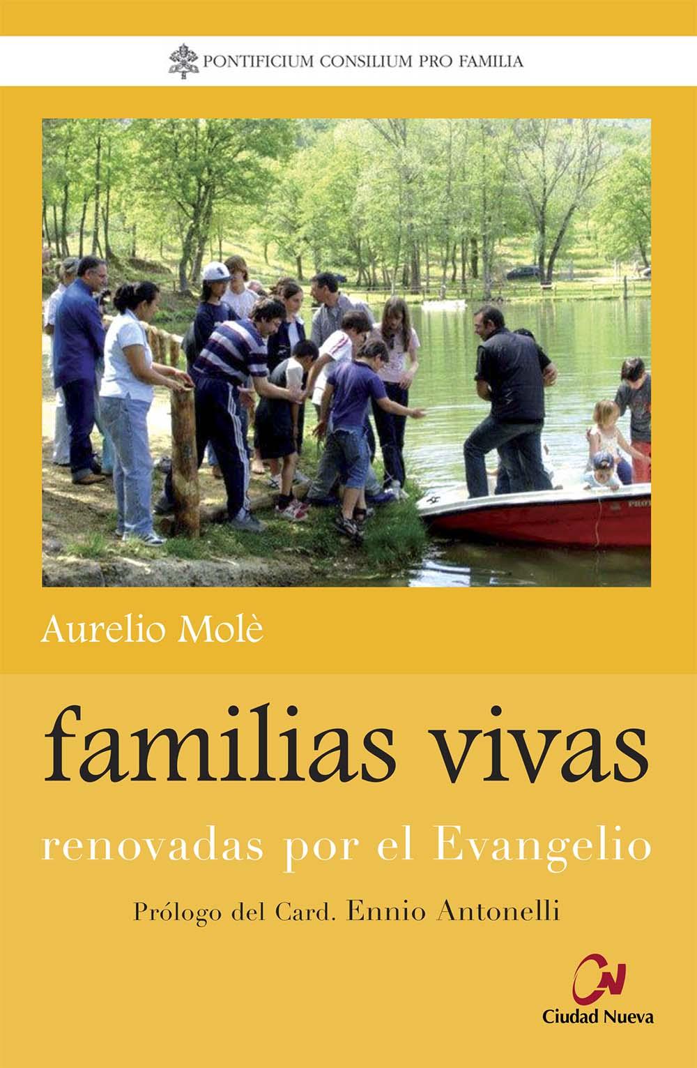 familias-vivas