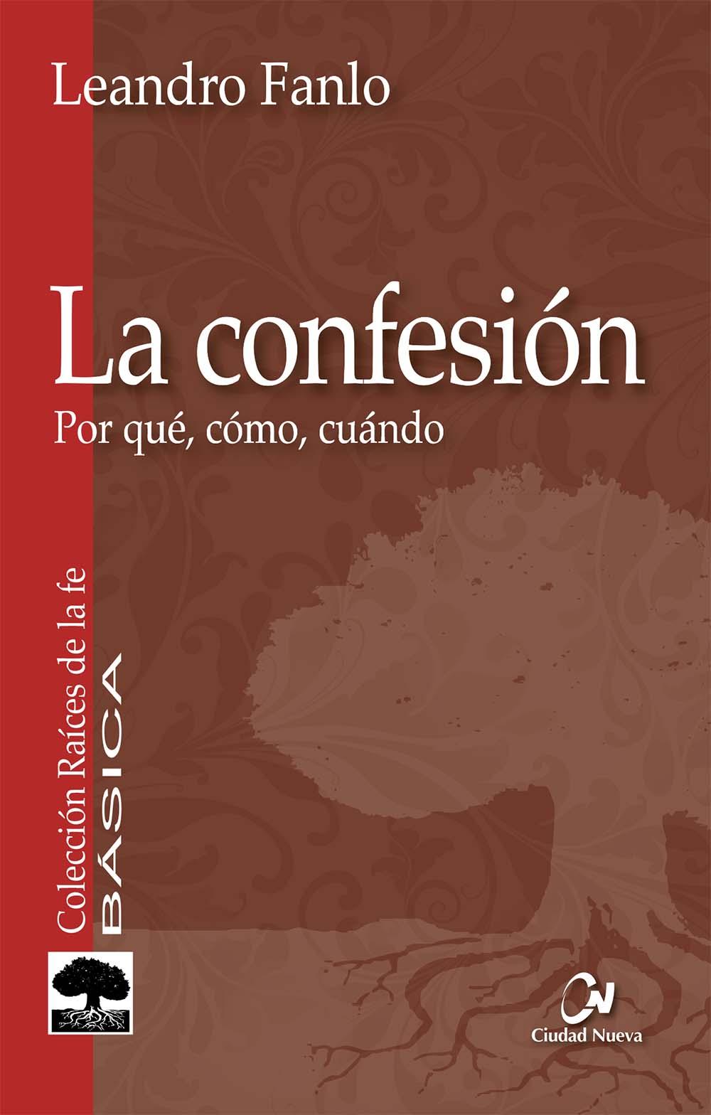 la-confesion-[nº2]