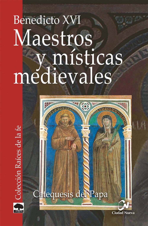 maestros-y-misticas-medievales