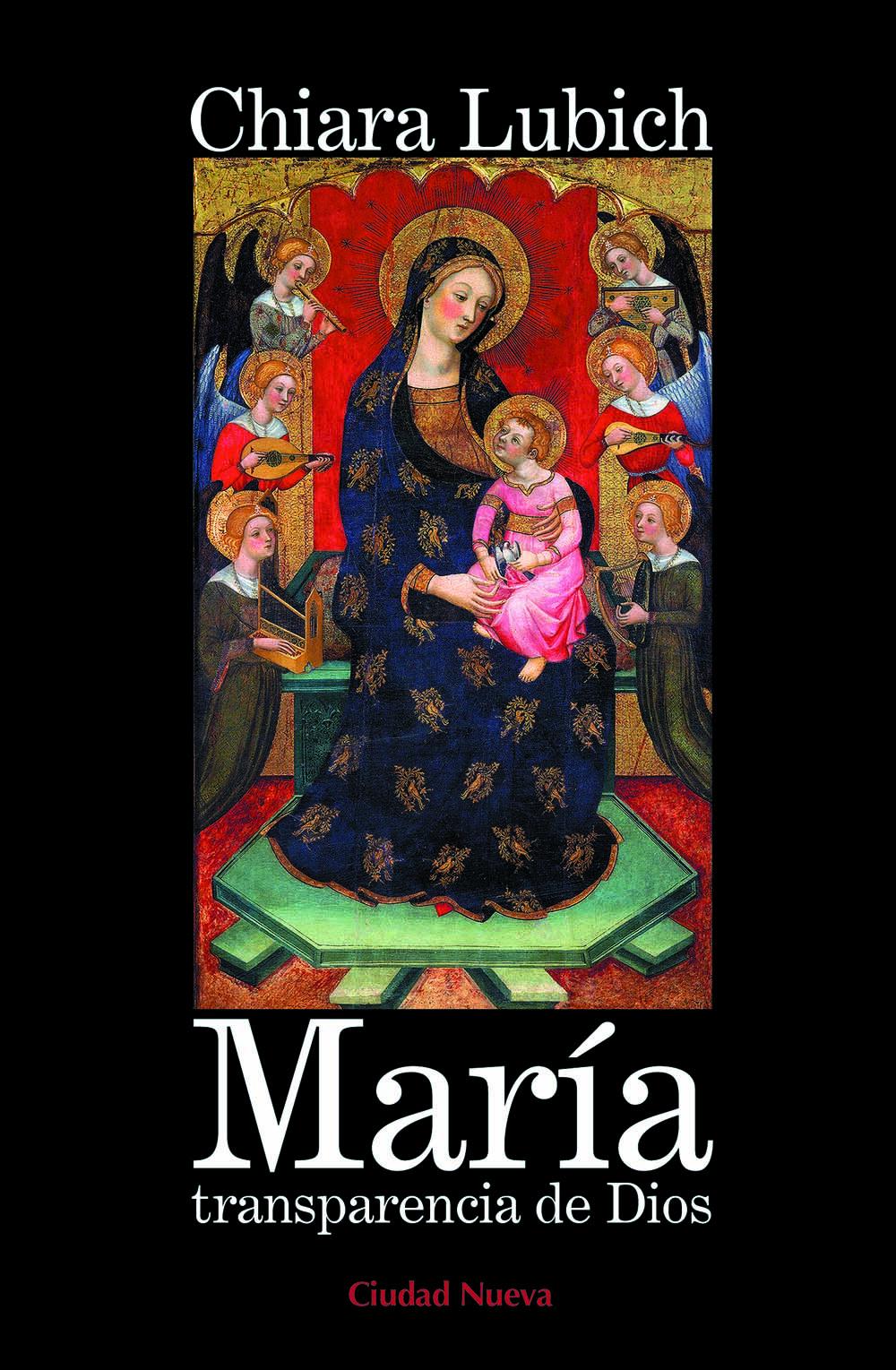 maria-transparencia-de-dios