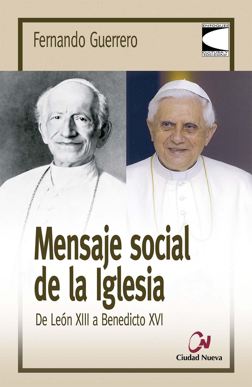 mensaje-social-de-la-iglesia