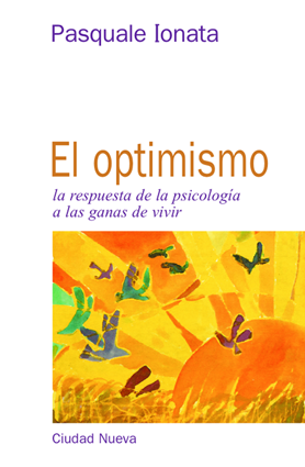 el-optimismo