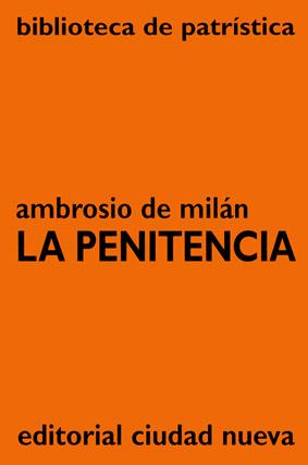 la-penitencia-[bpa-21]