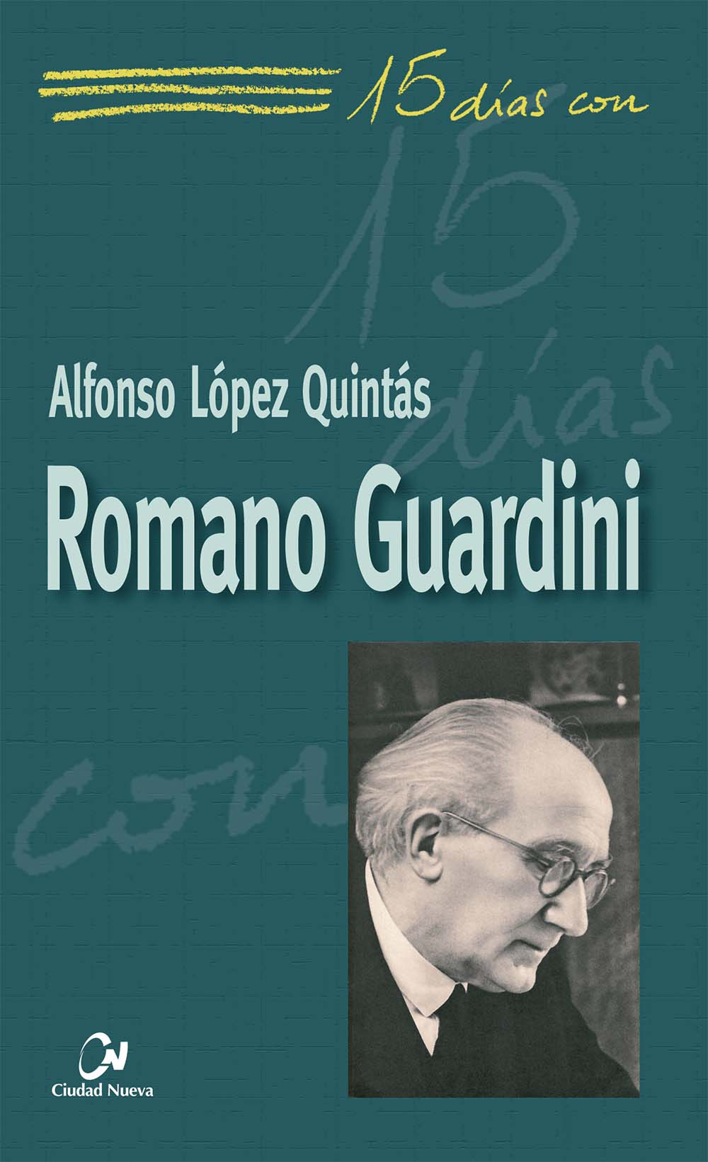 romano-guardini