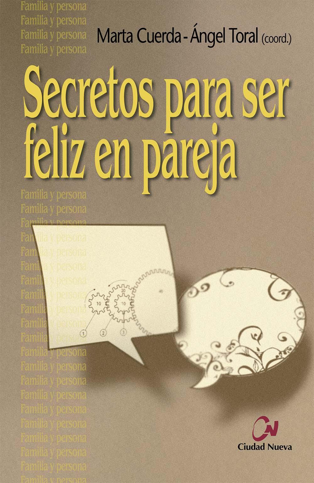 secretos-para-ser-feliz-en-pareja